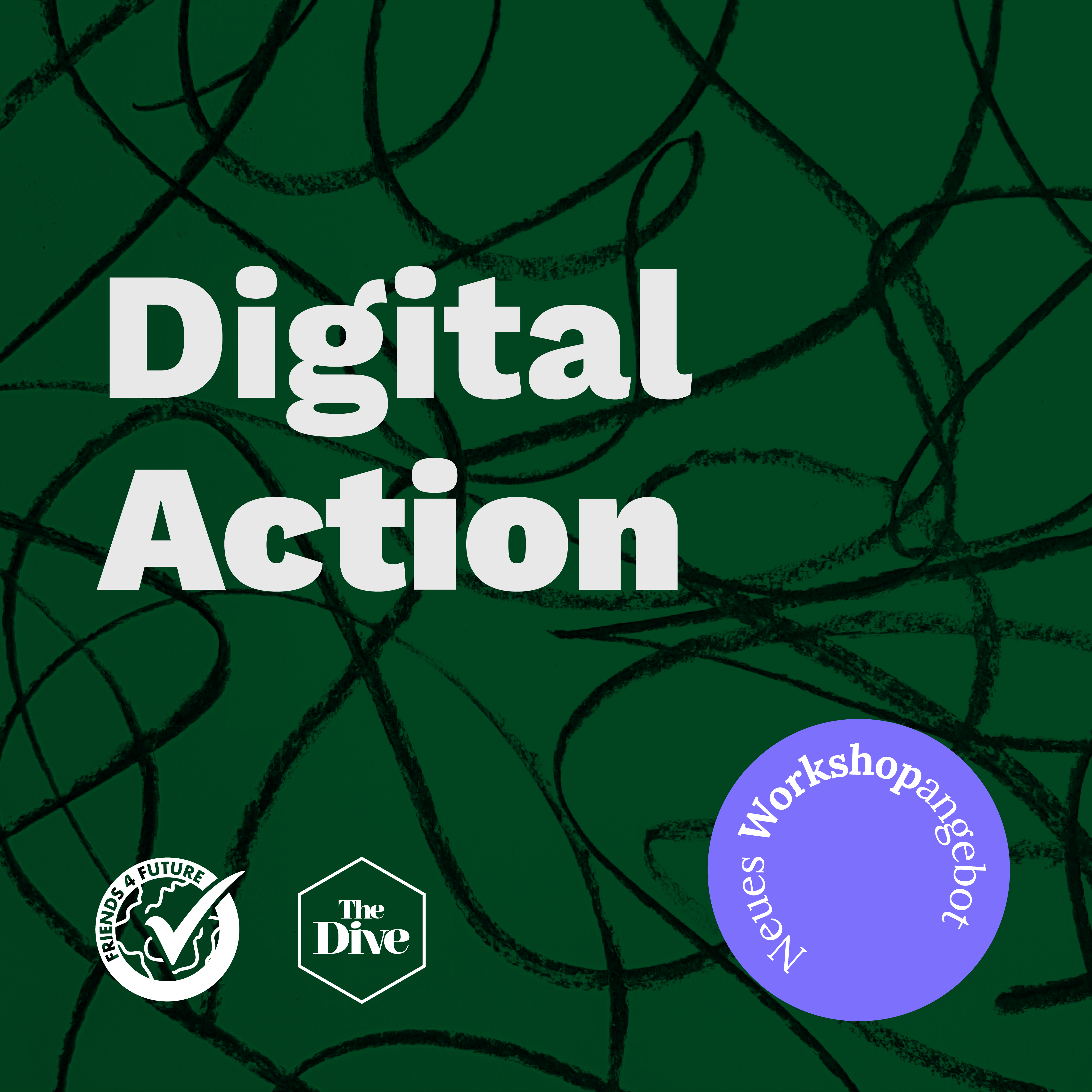 Digital Climate Action