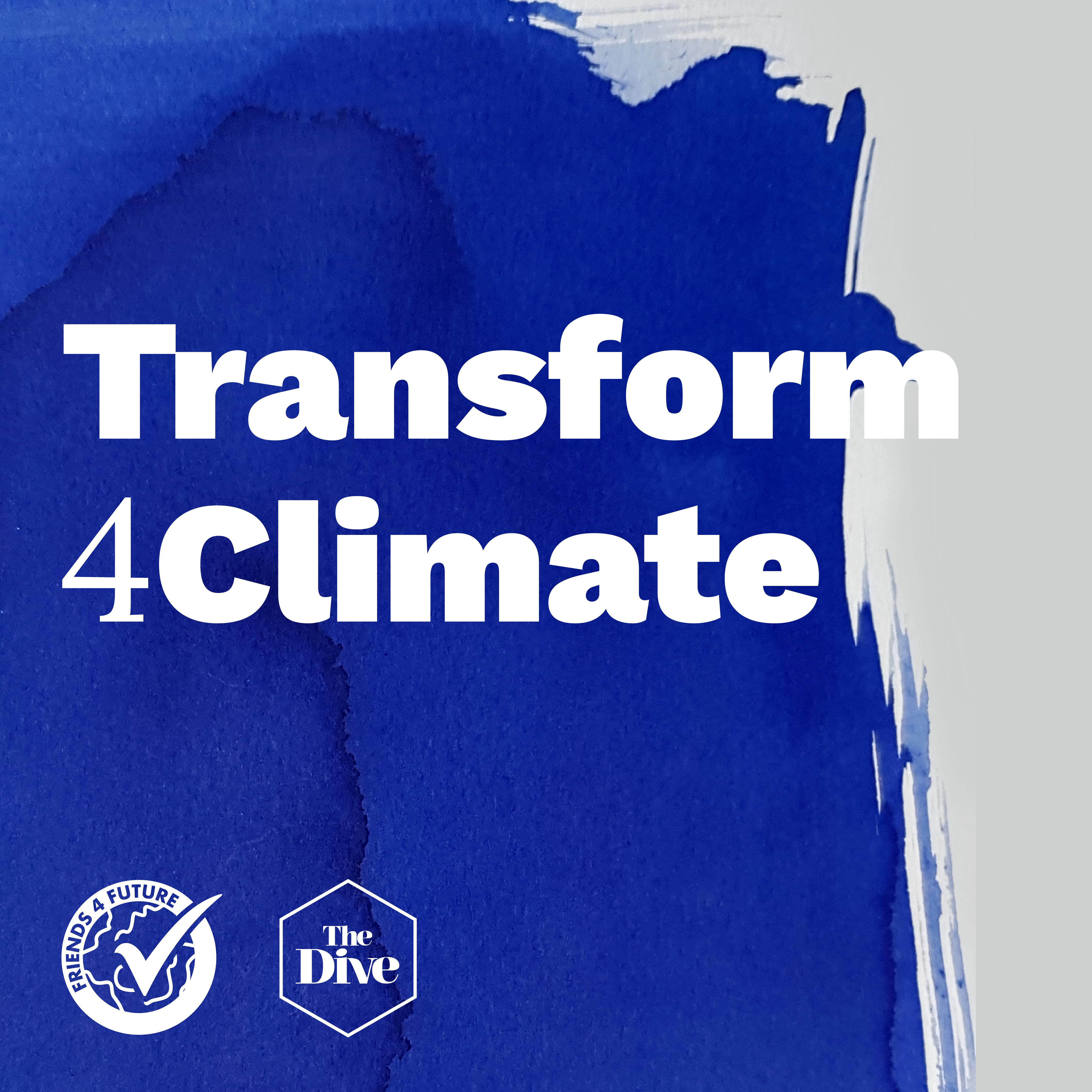 Transform4Climate